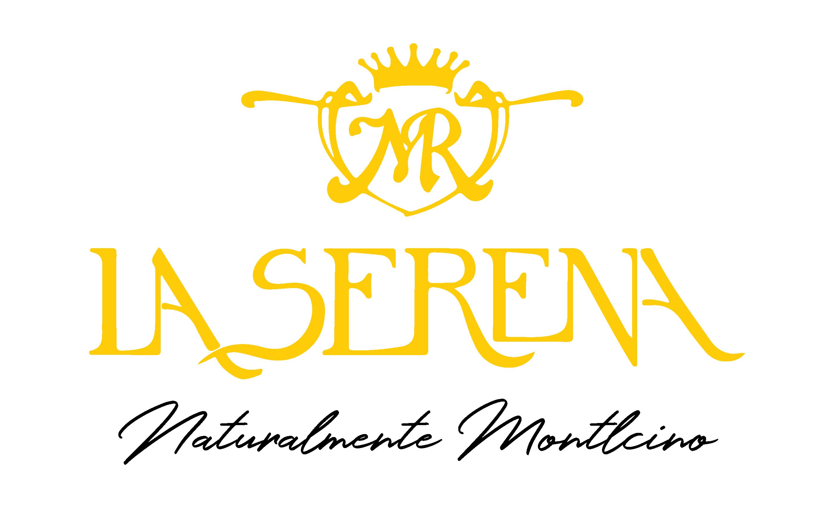 Cantina La Serena