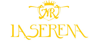 Logo_Serena_B2-01-01